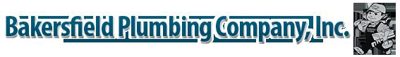 Bakersfield Plumbing Company, Inc.